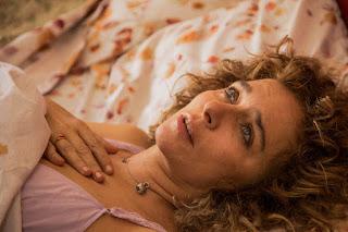 Par amour film de Giuseppe Gaudino