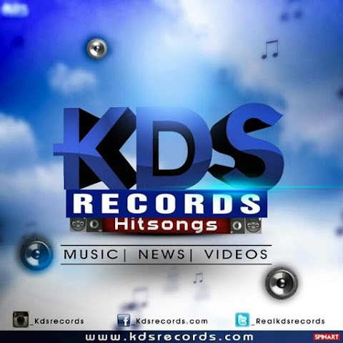 HOT GIST: COULD THIS BE THE NEXT ARTISTE TO BE SIGN BY KDS RECORDS????