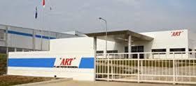 Loker Terbaru SMA/SMK Operator PT Art Piston Indonesia