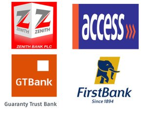 Fidelity, Zenith And 8 Other Banks Earn N1.27trn Interest On Loans In Year 2016