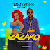 MUSIC: TONY ROSS FT. ONE TOUCH & DJ FX - ZAZAKO