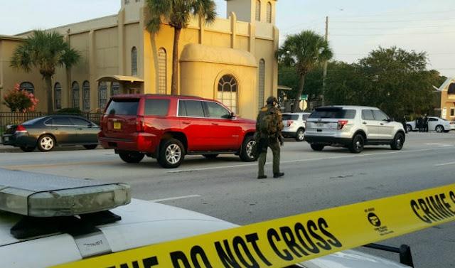 Tiroteio, Orlando, gays, mortos, news, Flórida