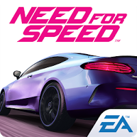 need-for-speed™-no-limits