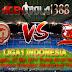Prediksi Sriwijaya FC vs Madura United 27 Mei 2017