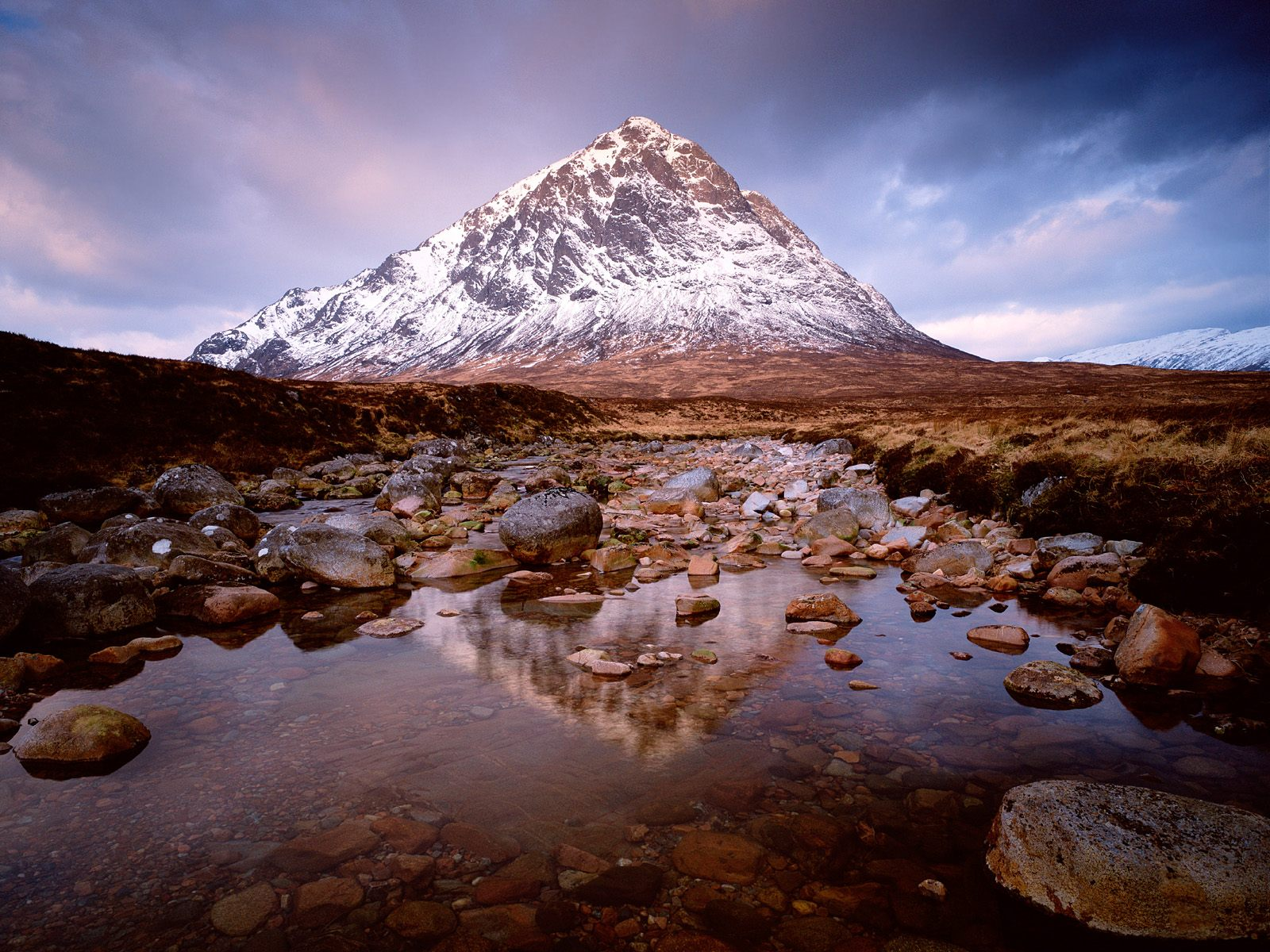 Beautiful country scotland wallpapers cute girls celebrity wallpaper - Beautiful country iphone backgrounds ...