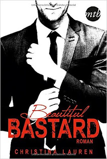 http://julchensbuecherparadies.blogspot.de/2015/12/rezension-beautiful-bastard-von.html