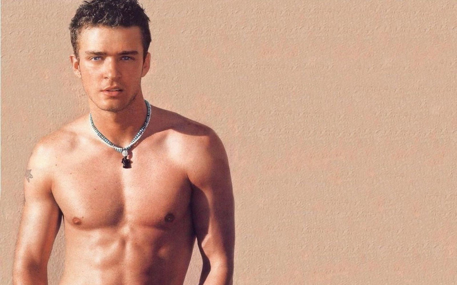 Alessandra Ambrosio Hd Wallpaper Justin Timberlake Photo Wallpapers Best Hd Desktop Wallpaper
