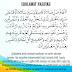 Teks Sholawat Nariyah Arab, Latin dan Terjemah