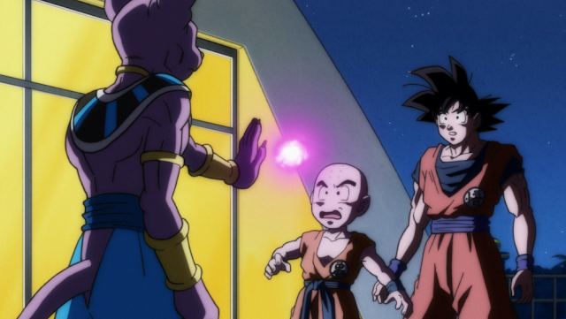 dragon ball super episode 92 new synopsis,new spoilers about Kale and leaked images