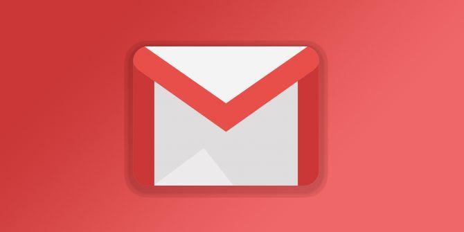 ¿Qué es Nudge en Gmail? Y cómo activarlo y desactivarlo