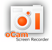 oCam-screen-recorder-pro
