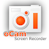 oCam Screen Recorder Pro 460.0 Full Patch