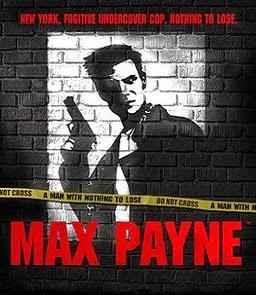 max payne 1 sur startimes