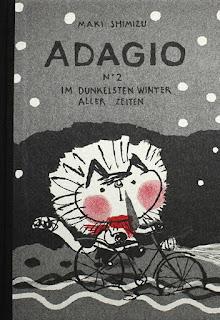 https://www.jajaverlag.com/adagio-ii-im-dunkelsten-winter-aller-zeiten/