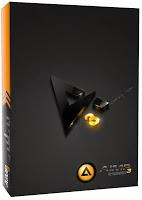 FREE DOWNLOAD AIMP v3.55 Build 1332 NEW UPDATE I TERBARU RELEASE 2013