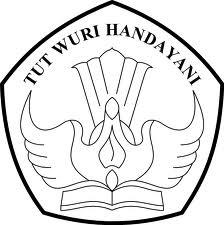 SMA Negeri 1 Toili Barat: Tut wuri Handayani bagian 1