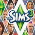 The Sims™ 3 v1.6.11 Apk + Data Mod [Money]