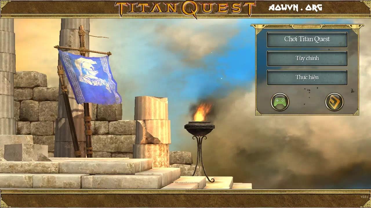 AowVN.org minz%2B%252814%2529 - [ HOT ] Titan Quest Việt Hoá 90% | Android - Game RPG giống Diablo cực hay