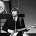 John Lennon: kites, birds, and G augmented chords