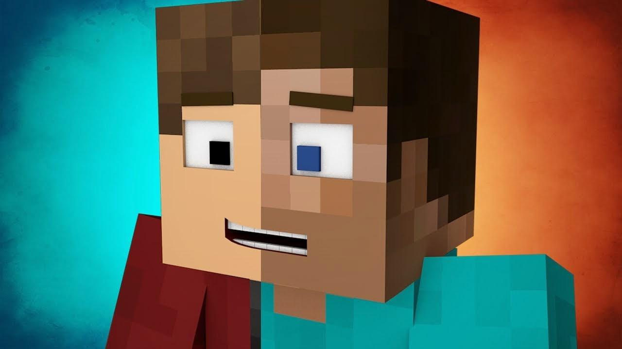 Minecraft9Ever: Como colocar skin no Minecraft Pirata (9.9.9)