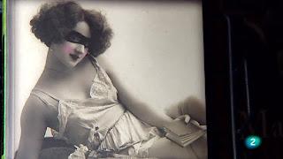 DESCARGA aquí el libro   'Las 1.001 fantasías más eróticas y salvajes de la historia', Roser Amills
