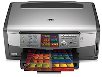 HP Photosmart 3310 Printer Driver Sierra Download