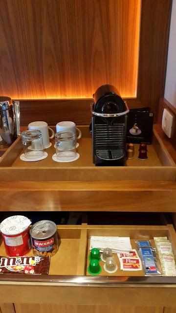 Oba! Café!!
