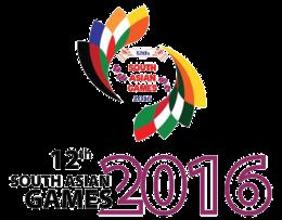 Sri Lanka 2nd at Asian Games 2016