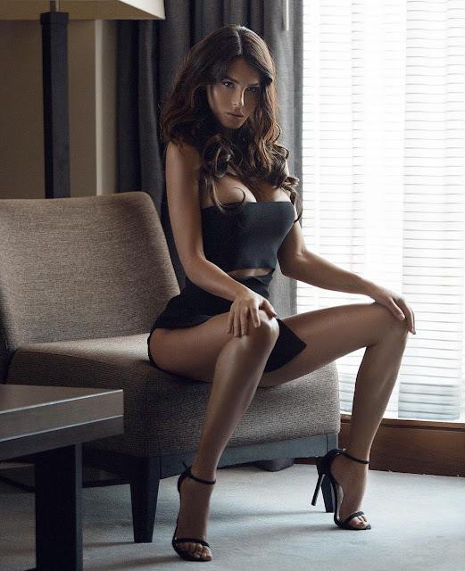 Silvia Caruso Pic