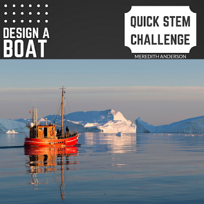 https://www.teacherspayteachers.com/Product/Boat-STEM-Challenge-Quick-STEM-Activity-3174845?aref=sicy14r2&utm_source=Momgineer%20Blog&utm_campaign=EOY%20STEM%20Boat