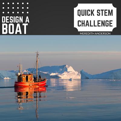 https://www.teacherspayteachers.com/Product/Boat-STEM-Challenge-Quick-STEM-Activity-3174845?aref=sicy14r2&utm_source=Momgineer%20Blog&utm_campaign=EOY%20STEM%20Boat