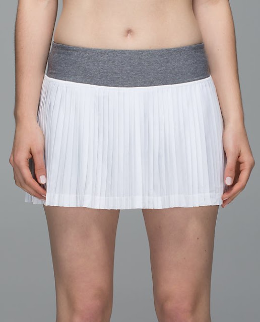 lululemon-pleat-to-street-skirt