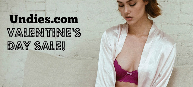 Undies,com-Valentine's-Day-Sale
