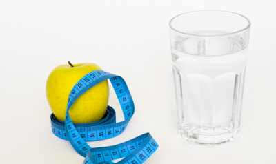 How Herbal Weight Loss Drinks Can Help You Improve Your Health