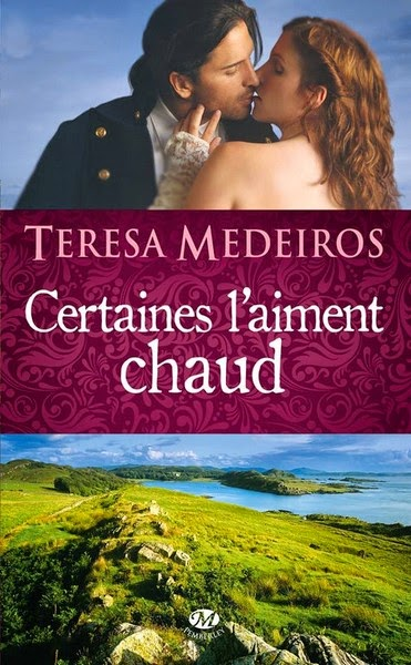 http://lachroniquedespassions.blogspot.fr/2014/04/kincaid-highland-tome-1-certaines.html