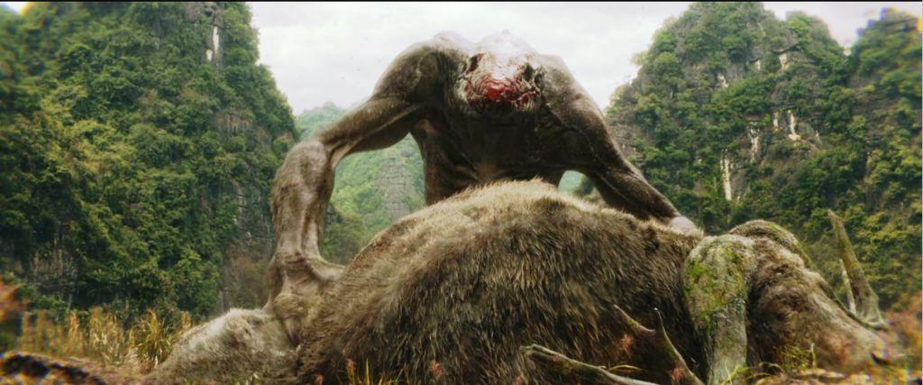 kong skull island full hd movie download 720p