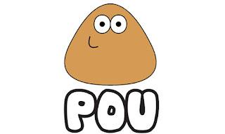 Game Android Pou
