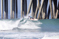 30 Pauline Ado Vans US Open of Surfing foto WSL Kenneth Morris