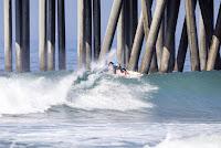30 Pauline Ado Vans US Open of Surfing foto WSL Kenneth Morris