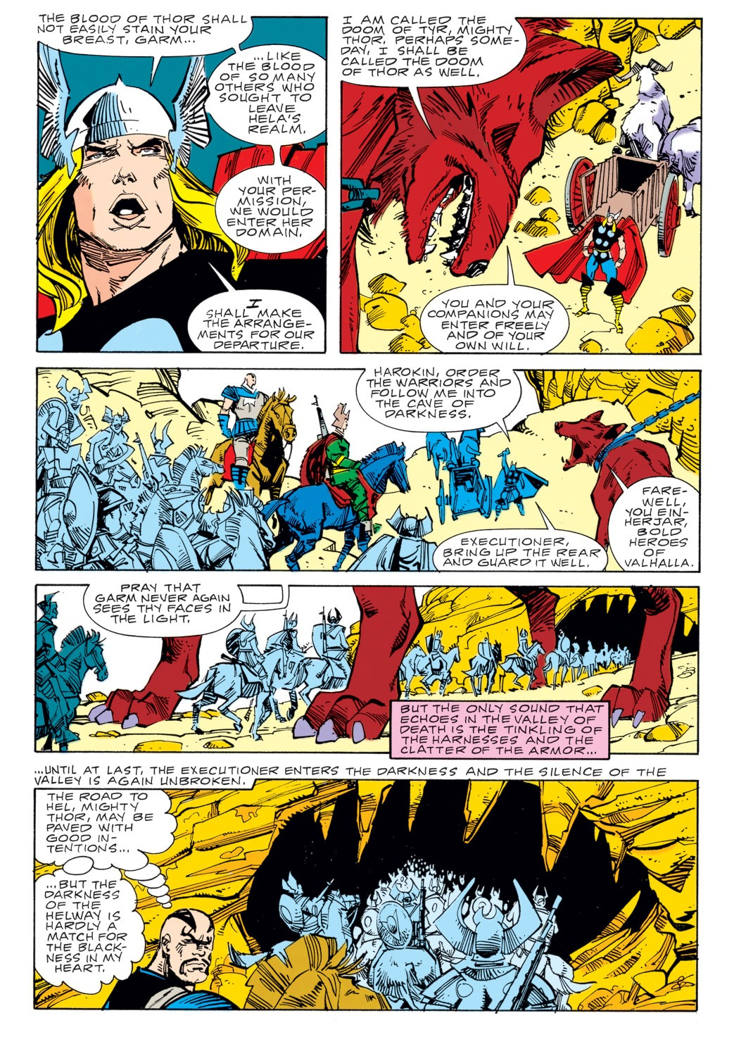 Thor (1966) 361 Page 3
