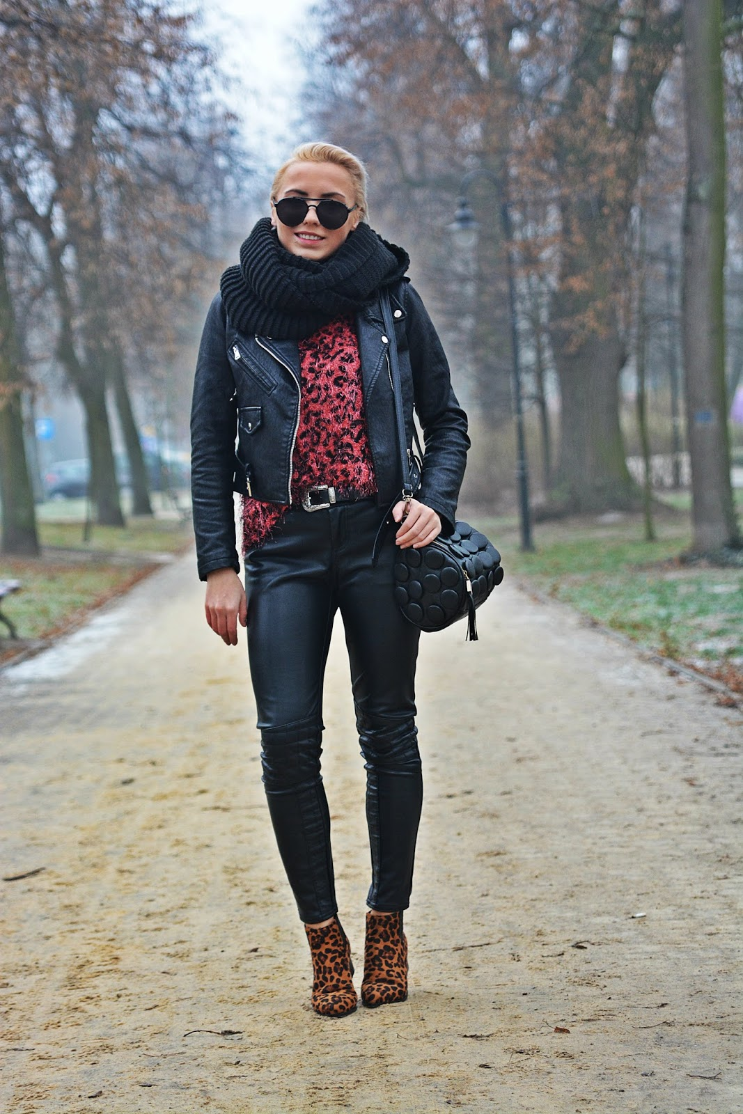 leoprad_boots_outfit_karyn_blog_201216