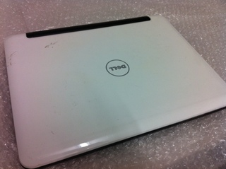 [SOLD] DELL Inspiron MINI 1210
