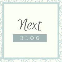 http://christineblain.blogspot.com.au/2017/05/kellys-stamping-friends-blog-hop.html