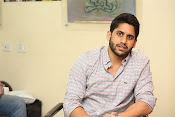Naga Chaitanya Interview Stills-thumbnail-17