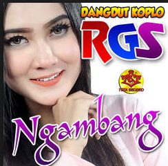 Nella Kharisma - Gatele Kembang Rawe Mp3