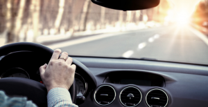 10 largest auto insurance companies in the US