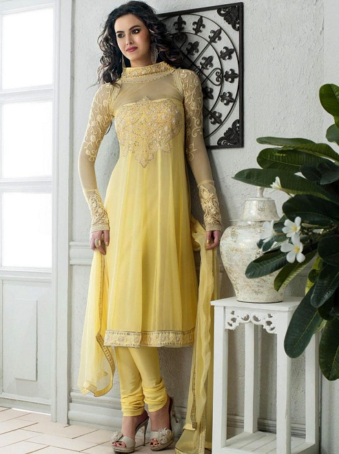 Designer Ladies Dresses Sale