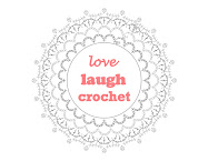 Love Laugh Crochet Store