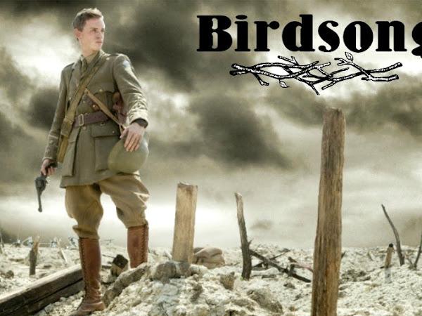 Special Cinema Spotlight: Birdsong