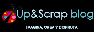 http://blog.upandscrap.com/retos/reto-scrap-octubre-letra-va-letra-viene/
